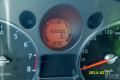【老整整车】遥控开关控制低调倒车灯兼十万公里留念
