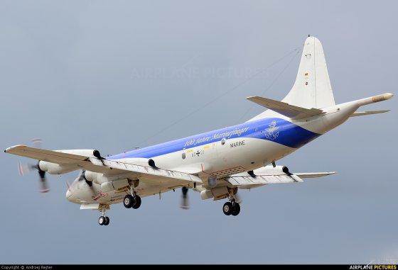 飞机,一种在对抗崛起中的纯喷气机未有显著成功的