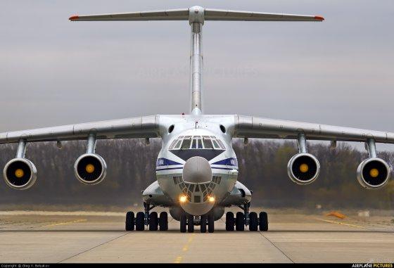 人体写真囹�a��)��'�il�f�x�~�;�K�>j�x��Y��&����/��7��_ukraine - air force ilyushin il-76 (all models) 78820 附件