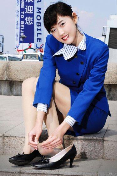 日本肉丝空姐_肉丝空姐生活照_董卿肉丝女生活照_好色的空姐肉丝-久久图片视频