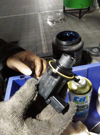 涡轮增压阀_原厂迈腾配件20T活塞、仪表盘涡轮增压阀_厦