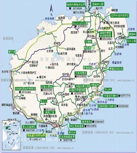 地图 446_500