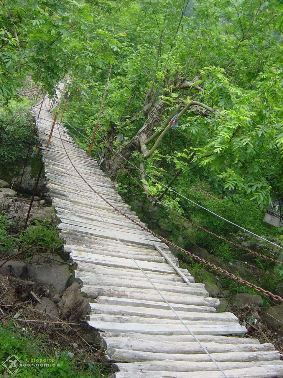 白云源--千岛湖--杭州三日长假流水帐