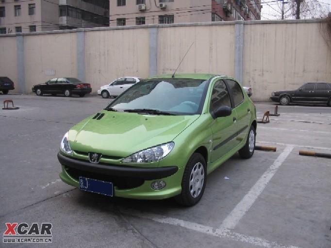 也谈黑豹汽车 列表 汽车博客圈 powered by x space高清图片