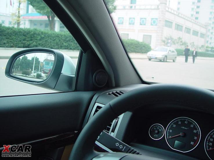欧宝威达改装 德国欧宝汽车报价 2000年欧宝威达2.0高清图片