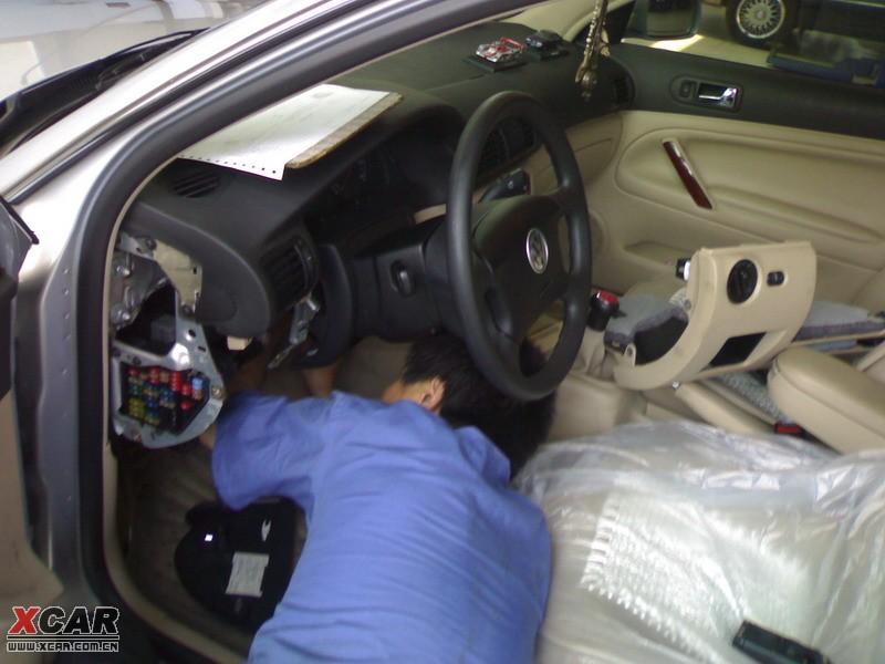 【精华】刹车灯开关坏了_帕萨特论坛|帕协_爱卡汽车