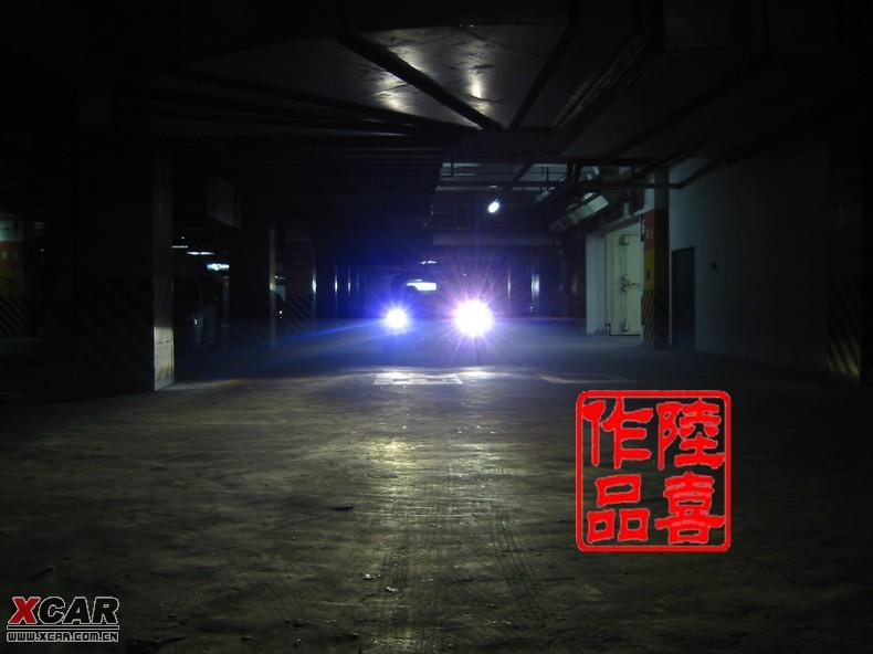 http://img.xgo-img.com.cn/pics/2144/630/478/2143469.jpg_