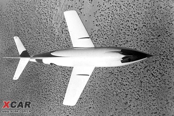 现在少见的飞机