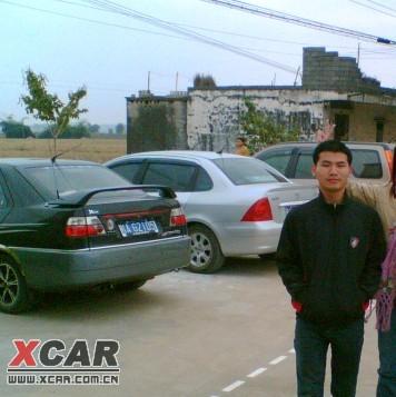 孤独 宾阳乐队 mp3xcar汽车俱乐部 广西分会 宾阳fb.. 高清图片