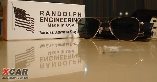 brand name sunglasses  engineering sunglasses