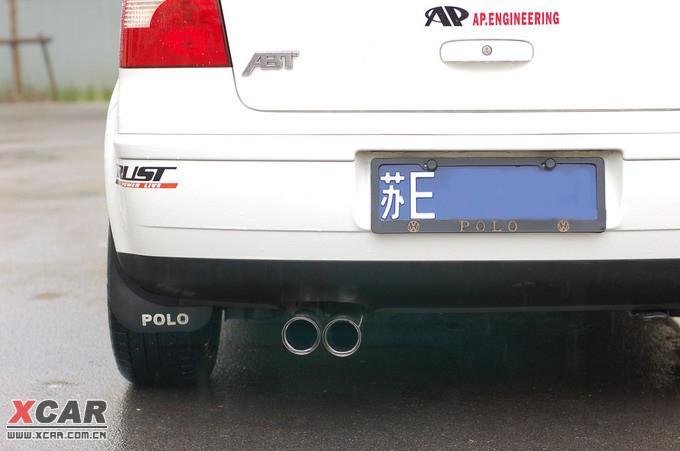 上海大众 途安高清图片