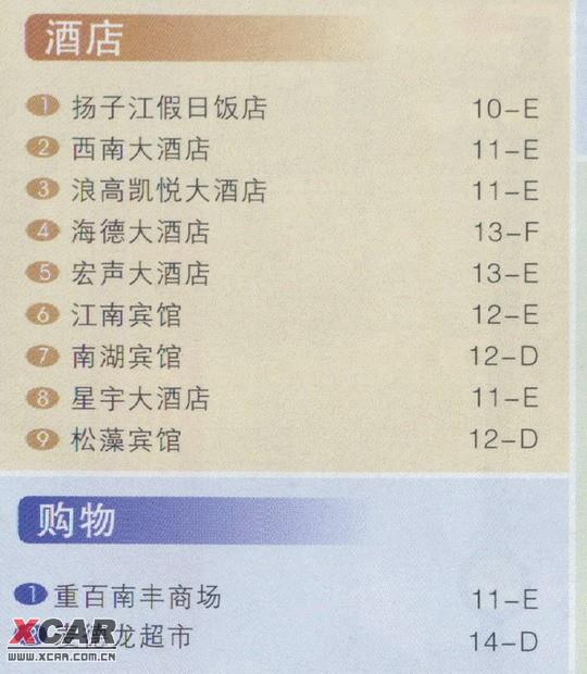 ★上海地图内环全图+主城区美食娱乐高速★会展美食近期重庆图片
