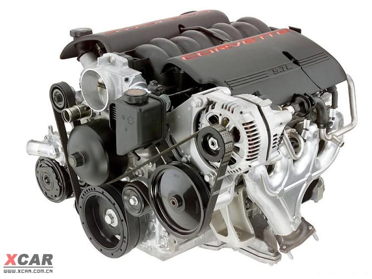 【精华】(大家共同学习)汽车发动机结构及经典