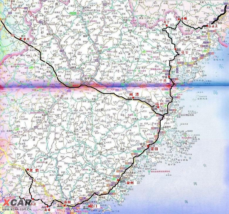 地图 780_730