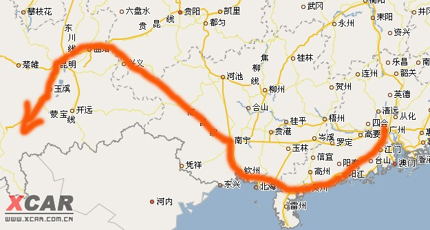 地图 625_334