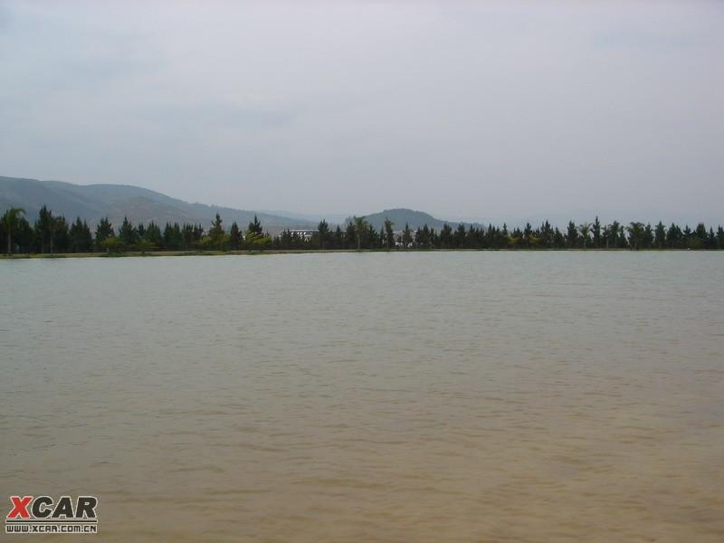 【精华】昆明-弥勒温泉自驾游