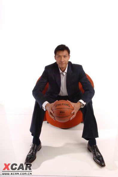 易建联首轮6顺位花落雄鹿NBA正式迎来中国第4人