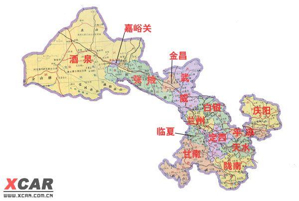 地图 600_403