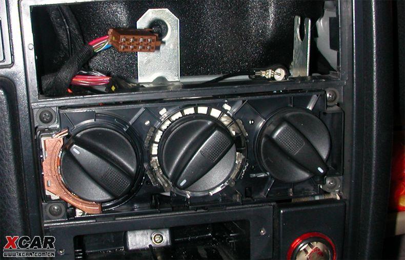0年捷达空调_捷达空调压缩机原装新捷达空调旋钮