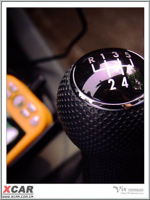 机动车档位 机动车检验合格标志 机动车违章查询 机动车档高清图片