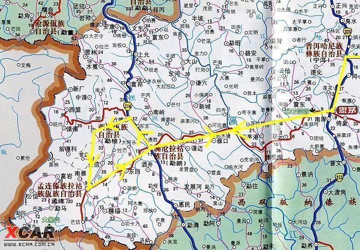 地图 700_486
