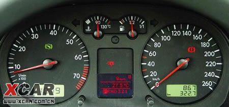 汽车仪表盘图标大全_货车仪表盘图标大全大图