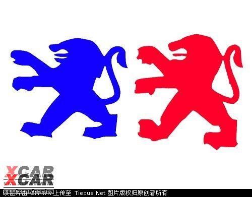 澎湃新闻logo矢量