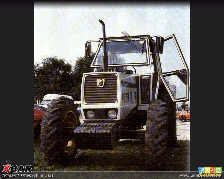 的拖拉机什么牌子 世界最贵的轿车多少钱 二手拖拉机百姓网