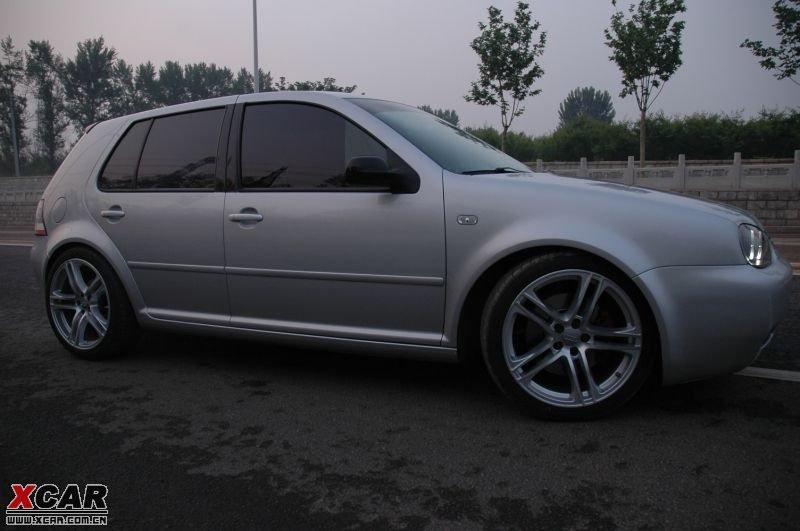 golf 4 with r8 audi rims wiring diagram Golf 4 With R8 Audi Rims golf 4 with r8 audi rims wiring diagram