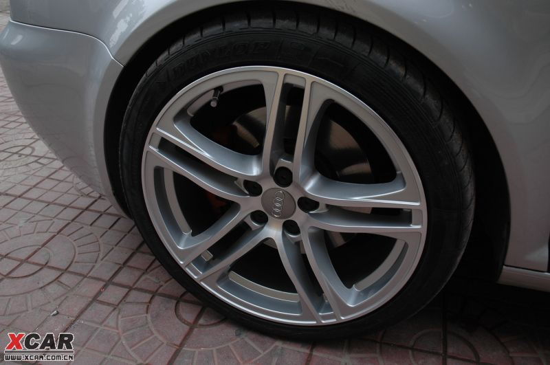 golf 4 with r8 audi rims wiring diagram