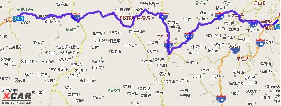 地图 957_360