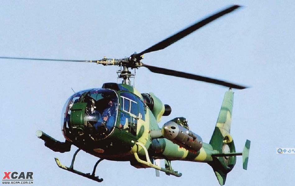 飞机 直升机 949_600