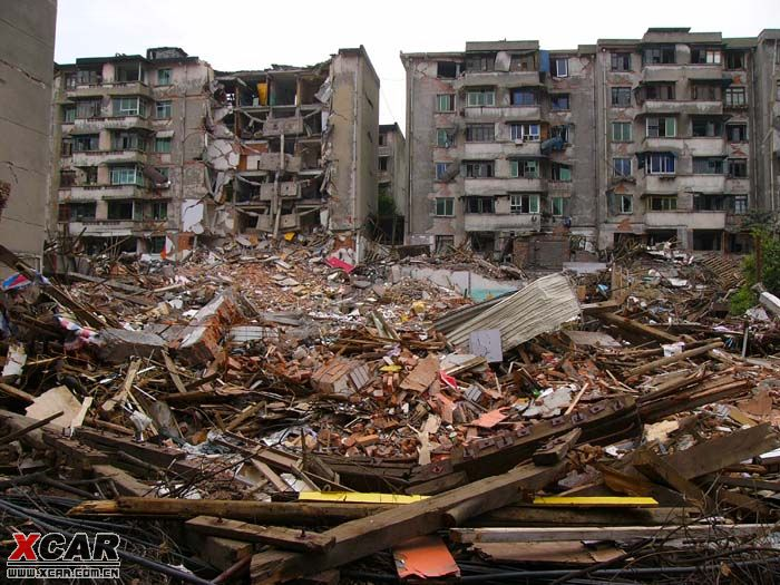 四川雅安地震是哪一年_四川大地震的时间是什么?-