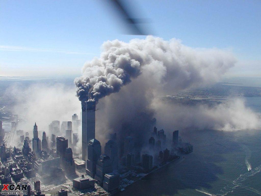 美国官方对于几架飞机黑匣子的说法是,有的没有找到,有的找到了,但