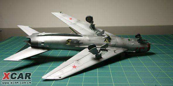 飞机 模型 591_295