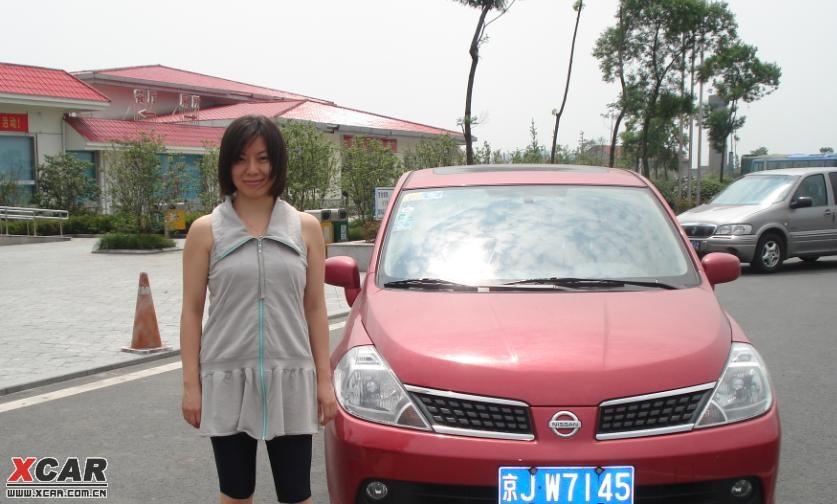 【精华】美女 自驾 上海至拉萨 珠峰 万里走单