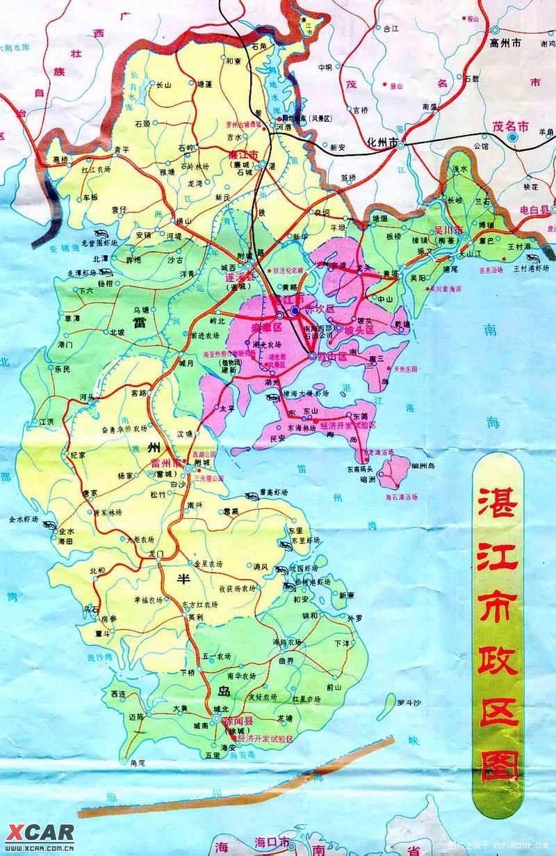 地图 800_1231 竖版 竖屏