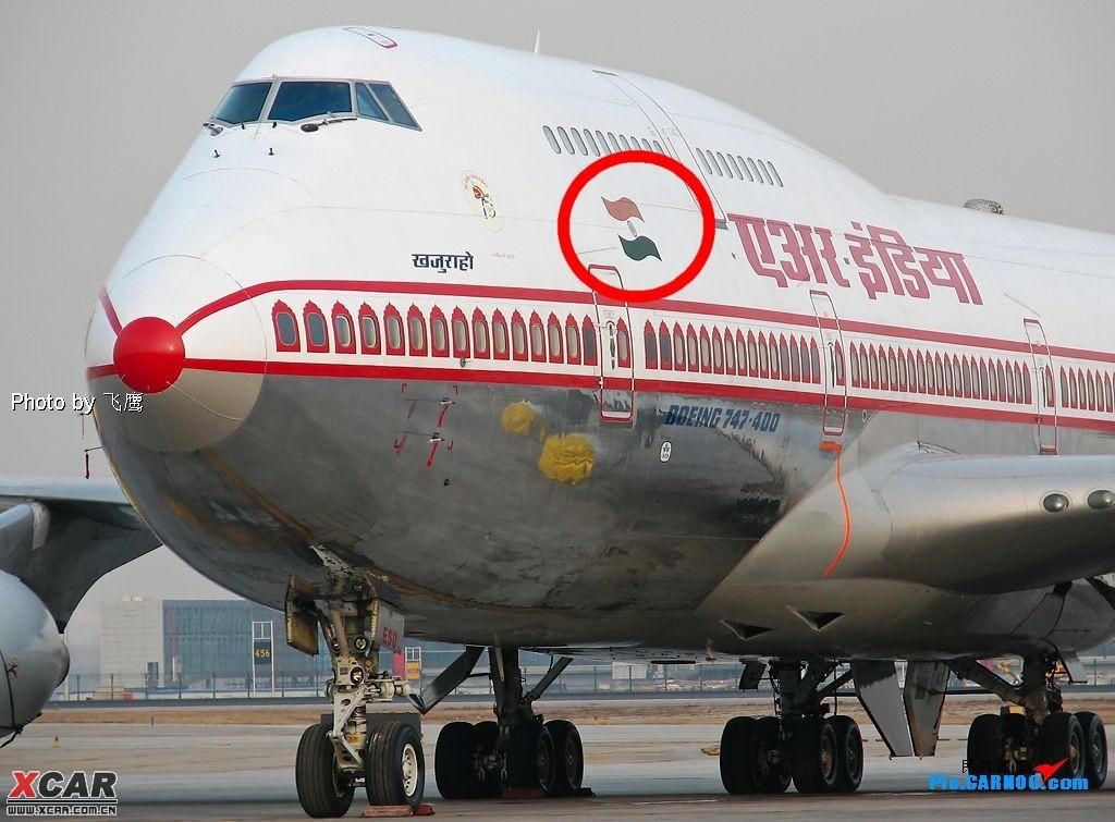 北京到印度飞机