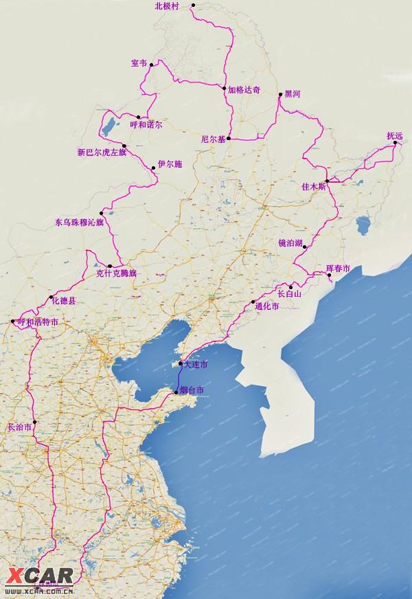 地图 600_872 竖版 竖屏