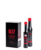 G17燃油添加剂