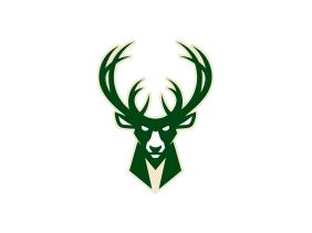【NBA】雄鹿