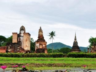 小车成功走过西藏 再次启程自驾闯泰国
