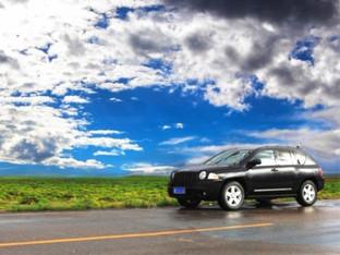 万水千山穿壑度岭 话一万八千里西藏行