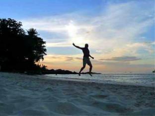 辞去工作去泰国 独自生活的普吉岛日记