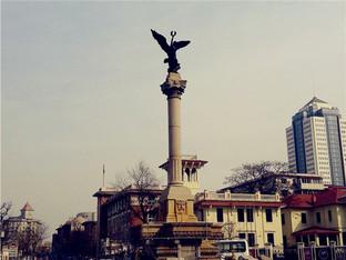 随行随记 卡友回忆春节的天津自驾之旅