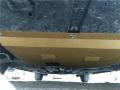 自己上阵不费劲 标致308加装发动机护板
