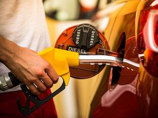 每周车事 国内油价迎来今年第二次下调