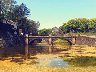 风俗乐趣 日本初体验放松身心