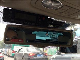 明锐旅行版 两款行车记录仪对比实测