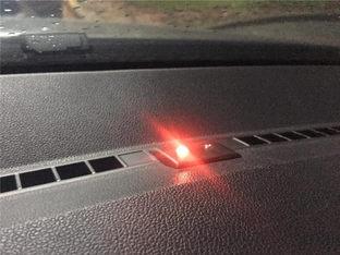 折腾无止境 捷达升级光传感器&中央门锁